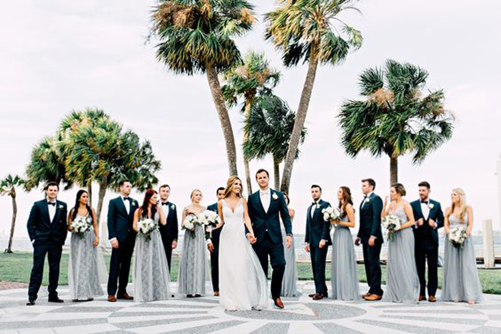 The-Florida-Yacht-Club-wedding_maris-kirs-photography_17