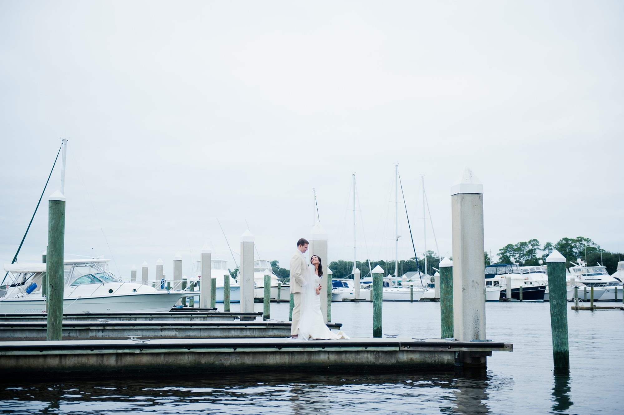 wedding_dock