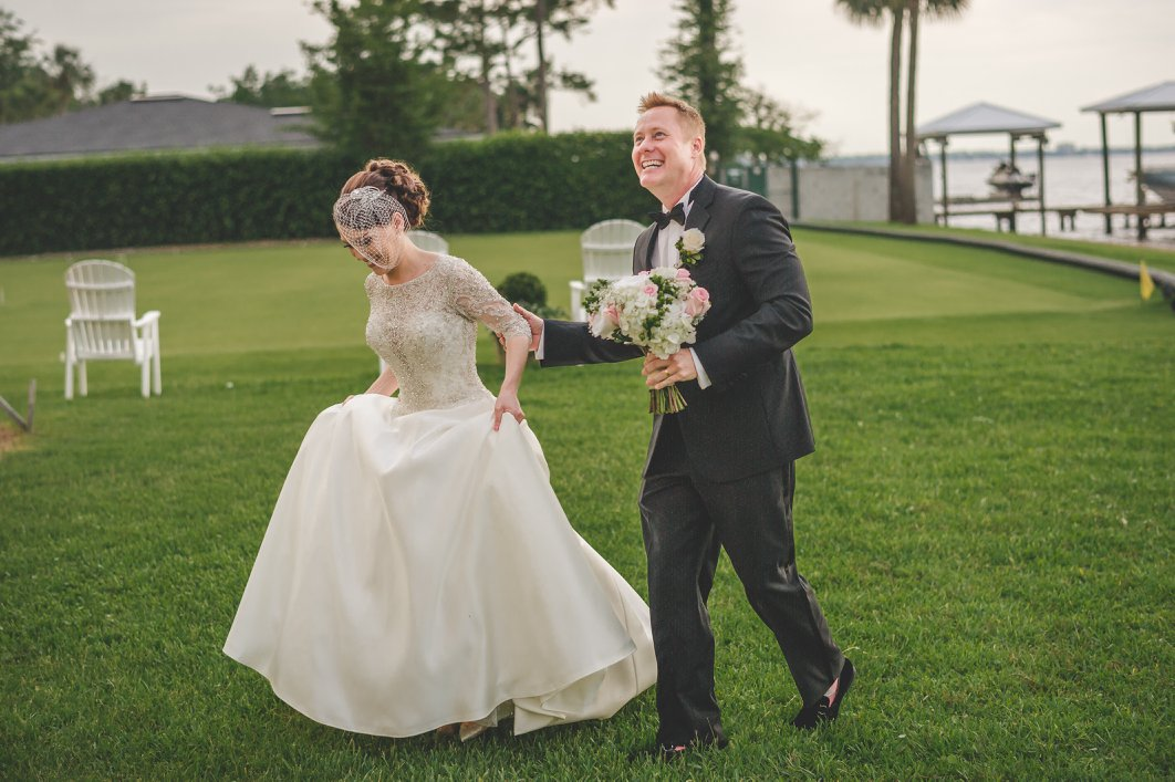 Croquet_Lawn_wedding_couple